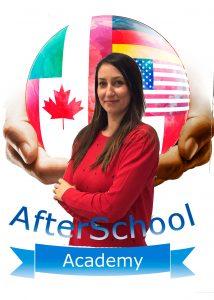 Alicia Afterschool Academy