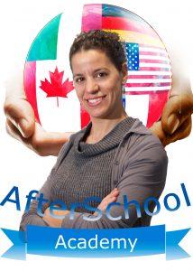 Barbara Afterschool Academy