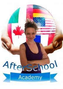 Veronika Afterschool Academy