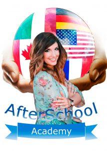 Victoria Afterschool Academy